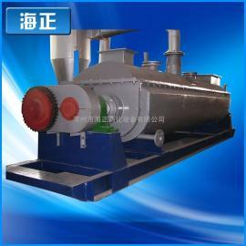 低能耗硅藻泥烘干机
