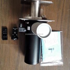 在线粉尘浓度检测仪 model2030在线烟尘仪 在线颗粒物浓度检测仪