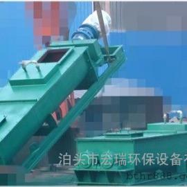 双轴粉尘加湿机厂家对搅拌加湿机参数及粉尘加湿机型号规格选定