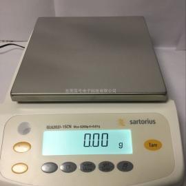 赛多利斯 sartorius GL2201-1SCN 2200g/0.1g 电子分析天平