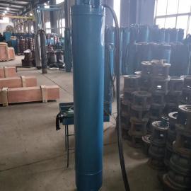 天津井用潜水泵品牌
