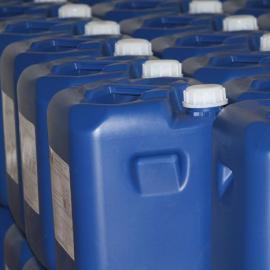 酷克水性防锈剂 环保金属机械模具零件加工专用防锈剂