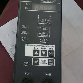WATSNB双电源转换器万高WATSNB双电源转换器广州转换器
