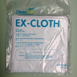 批发EX超细纤维无尘布|无尘布价格
