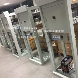 云南40KWEPS应急电源生产商