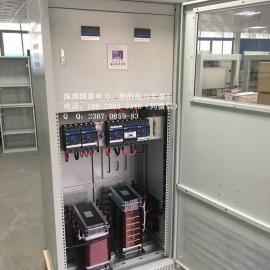 UPS电源生产商10KVA|15KVA|20KVA|30KVAUPS电源工频系列