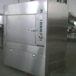 中药材微波干燥设备,药材微波烘干机,中药箱式微波烘干箱