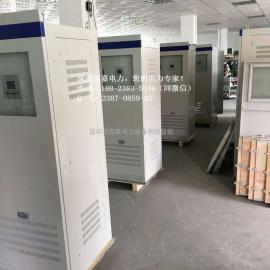 云南UPS电源生产商