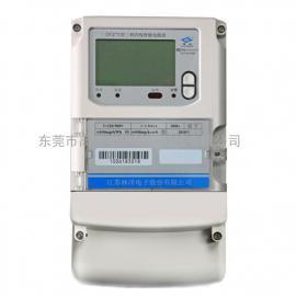 单相/三相智能电能表试验项目及检测设备配置清单