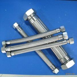 热销金属软管、不锈钢金属软管、304波纹软管 规格齐全