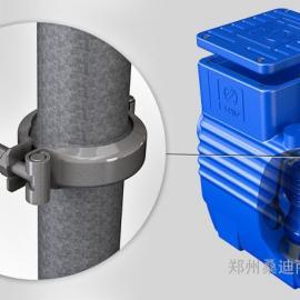 进口污水排放设备
