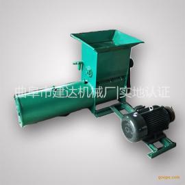 淀粉加工全套设备报价 红薯淀粉机操作原理 薯类淀粉加功机