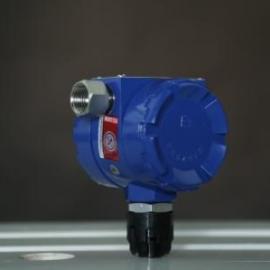 酒精气体检测报警器,酒厂监测酒精浓度超标报警装置