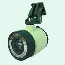 宏盛佳A715/UVIR2防爆紫外红外复合火焰探测器(防爆标志)