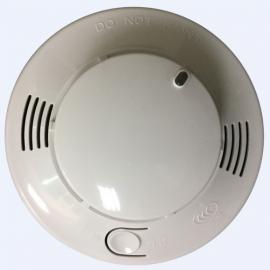 泰和安JTY-GF-TX6190独立式光电感烟火灾探测报警器