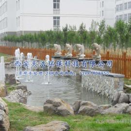 人工湿地景观水处理设备|湿地景观水处理设备厂家