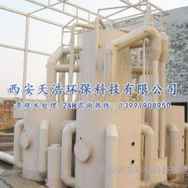 甘肃景观水处理设备多少钱