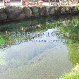 南京 景观水处理设备