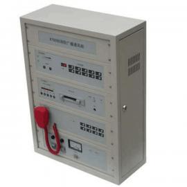 厂商KT9200壁挂式消防广播通讯柜价格/批发