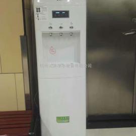 杭州净水器|杭州爱惠浦净水器|杭州爱惠浦滤芯更换 价格费用