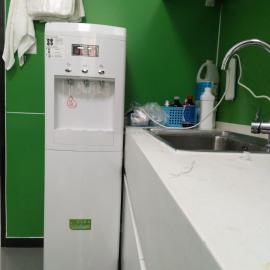 杭州美的净水器|杭州美的纯水机|杭州美的UF净水器