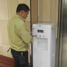 萧山净水器|萧山净水器租赁|萧山直饮水机|萧山净水器价格