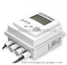 德国WTW DIQ/S 181配FDO700IQ F荧光法溶解氧在线分析仪