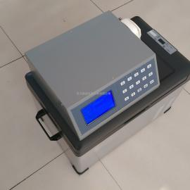 8000D型便携式水质等比例采样器 水质采样器技术要求及检测方法