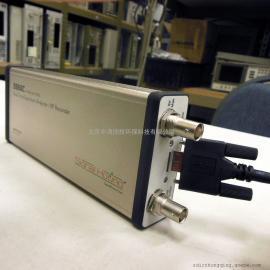 BB60C(9KHz-6GHz)USB型实时频谱仪