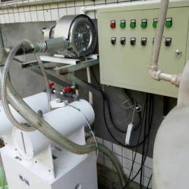 保山市电解二氧化氯发生器