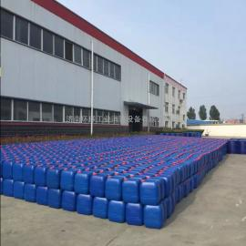 环球消防牌AR/AFFF型抗溶水成膜泡沫液