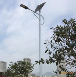新农村建设路灯 太阳能路灯、乡村太阳能路灯、LED路灯 干道路灯