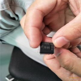 东莞激光打标机 塑胶激光镭雕机