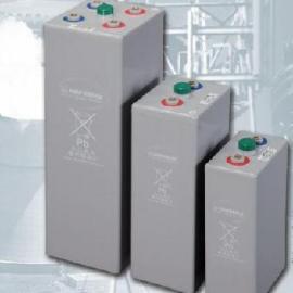 武汉荷贝克HOPPECKE蓄电池PzV600/2V600最新报价