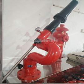 消防水炮PS30-50西安消防水炮质优价廉环球消防品牌