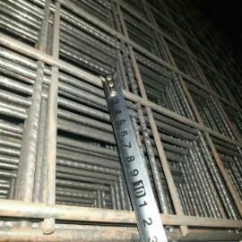 西安加工钢筋网片厂家位于安平县|锚网片 |镀锌钢筋网建筑用网