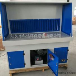 厂家直销点焊埃清灰器 工业霭滤筒式收尘器