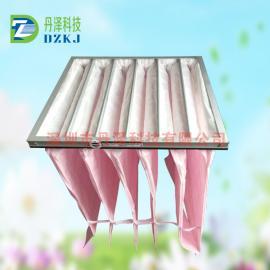 东莞空气过滤器首选深圳丹泽|中效过滤器|初效过滤器|高效过滤器