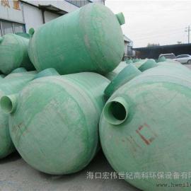 零售北京安全玻璃隔油池
