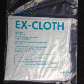 EX-CLOTH超细纤维无尘布