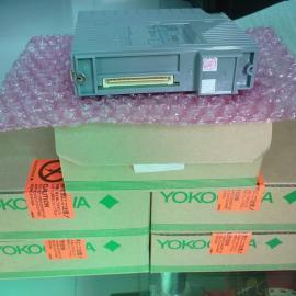 供应YNT511D-P42中继器日本横河