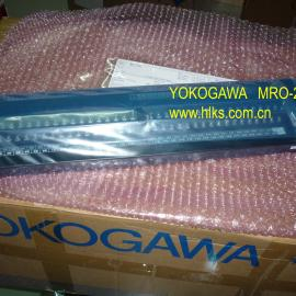 MRO-214*A横河端子板