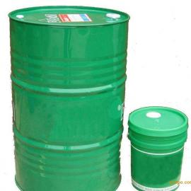 惠州开油水处理回收