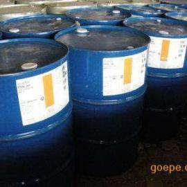 开油水处理回收