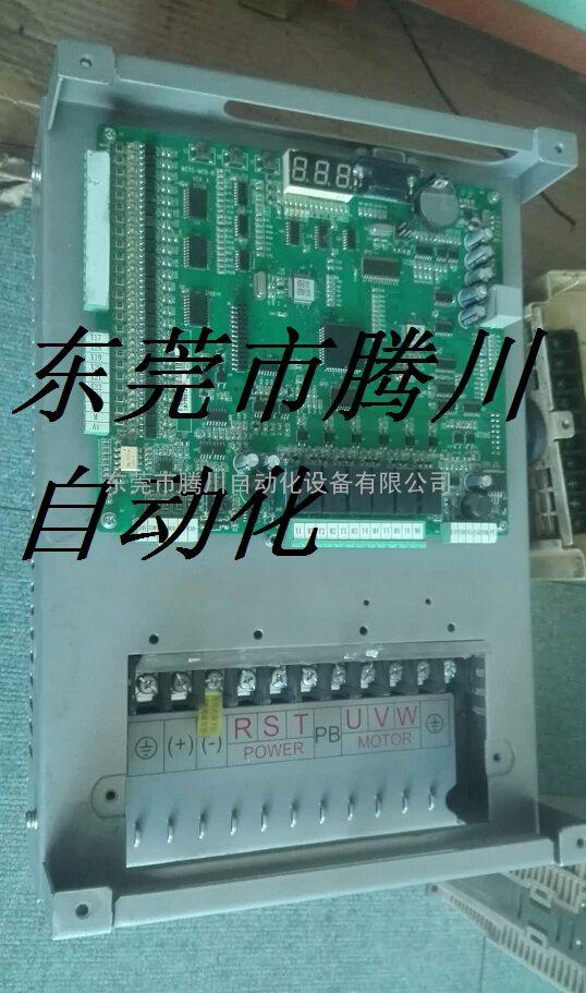 伊顿变频器   日立变频器    爱得利变频器  正泰变频器维修