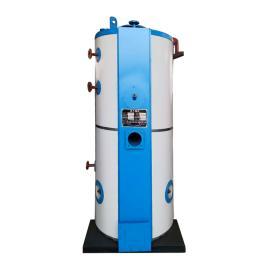120万大卡燃气热水锅炉 常压燃气热水锅炉