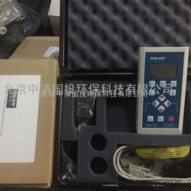 PMA2100双通道紫外照度计,280-320nm紫外照度计