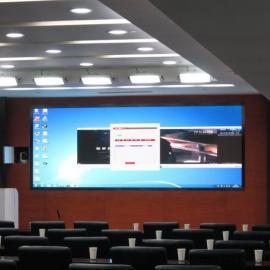 LED电子屏P3国星灯珠显示效果以及厂家报价单