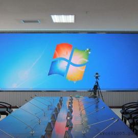 P3全彩屏芯片十大品牌品质好P3LED电子屏配置要求