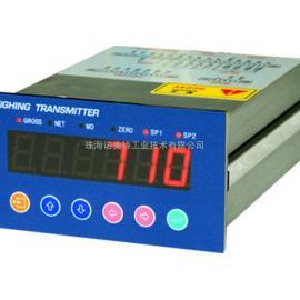 RWT-100H仪表,供应RWT-100H显示器